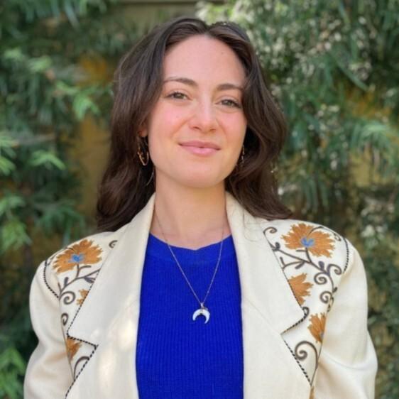 Rosa Meyer