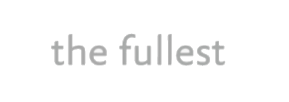 Fullest