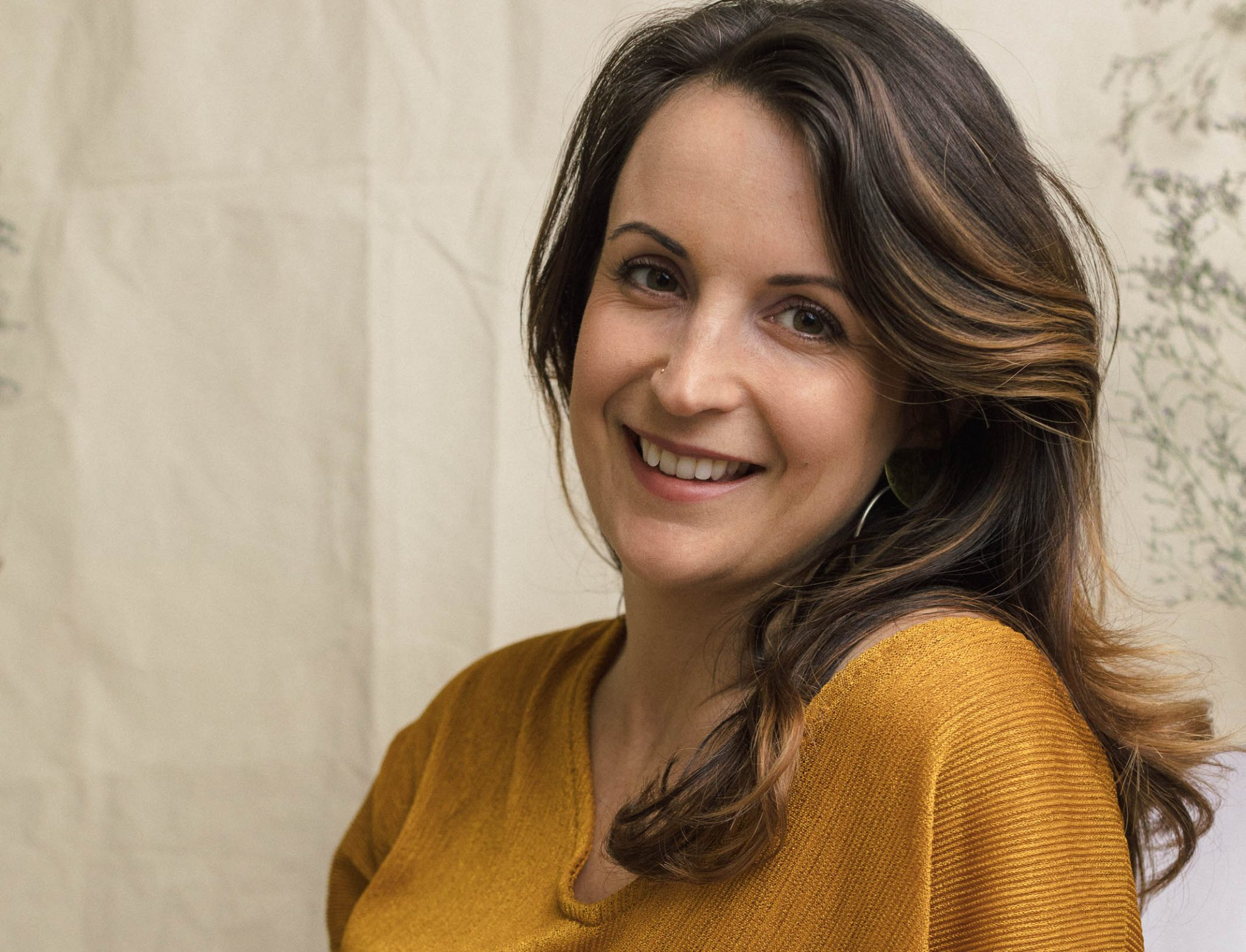 Janet DeHart