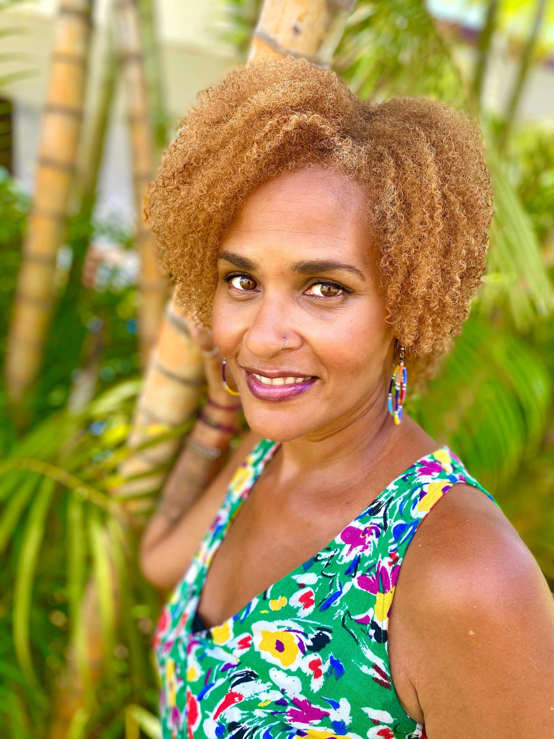 Tonya Gonzalez